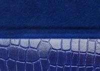 Crocodile Royal Blue lined dark royal.jpg