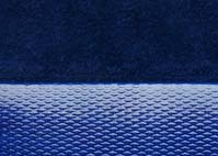 Diamond Royal Blue lined dark royal.jpg