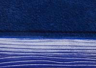 Wave Royal Blue lined dark royal.jpg