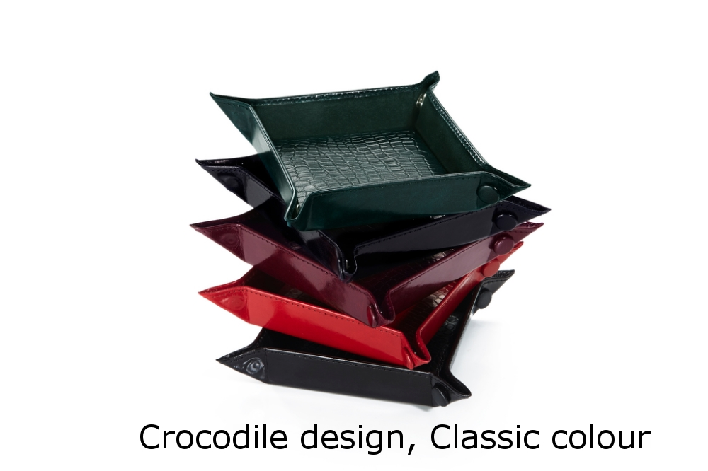 Jewellery Tray Classic Crocodile.jpg