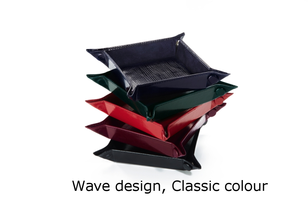 Jewellery Tray Classic Wave.jpg