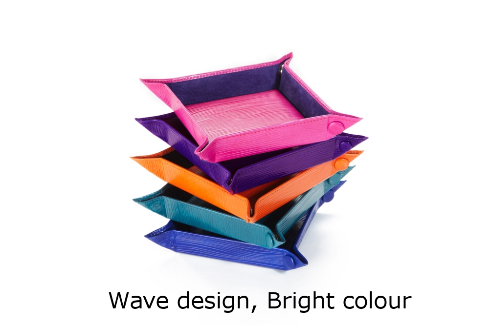 Jewellery Tray Bright Wave.jpg