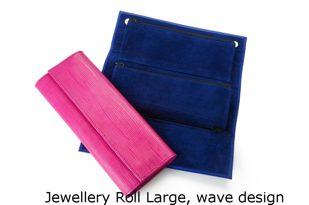 Jewellery Roll Large Wave.jpg