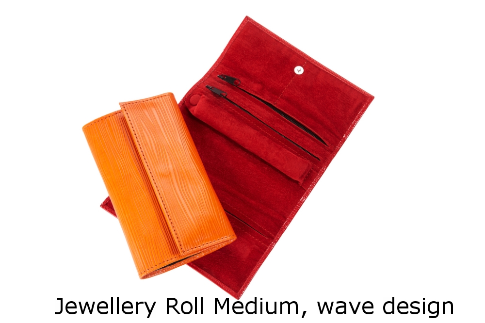 Jewellery Roll Medium Wave.jpg