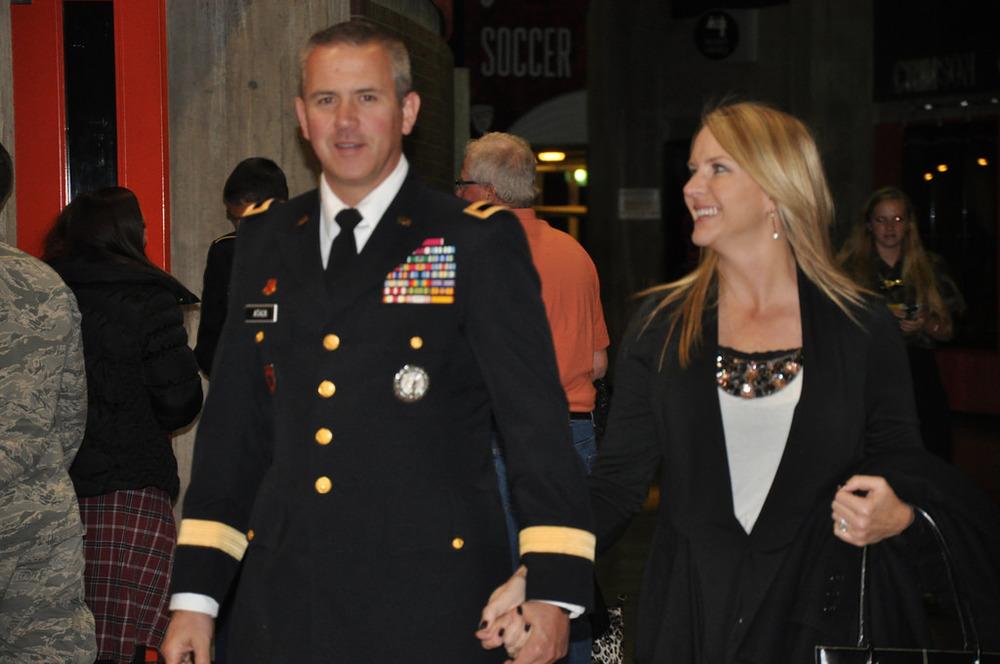 Utah National Guard Hosts 59th Annual Veterans Day Concert_15155894784_l.jpg