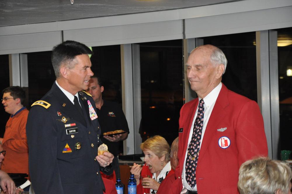 Utah National Guard Hosts 59th Annual Veterans Day Concert_15155897214_l.jpg