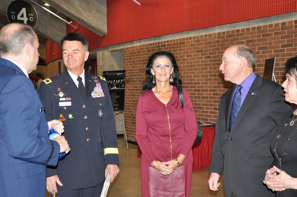 Utah National Guard Hosts 59th Annual Veterans Day Concert_15155906524_l.jpg