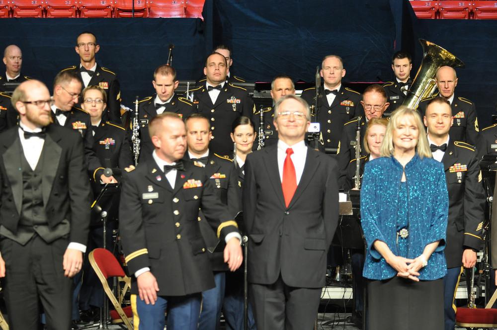 Utah National Guard Hosts 59th Annual Veterans Day Concert_15155950524_l.jpg