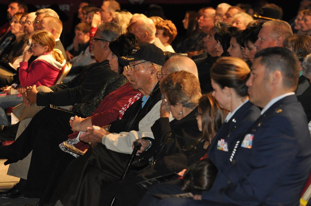Utah National Guard Hosts 59th Annual Veterans Day Concert_15155966864_l.jpg