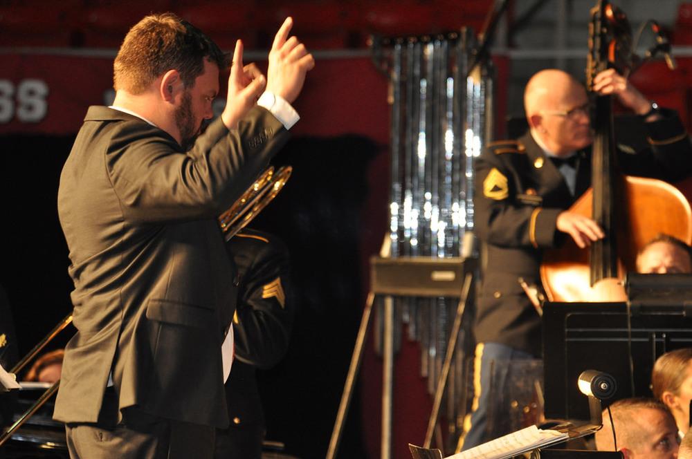 Utah National Guard Hosts 59th Annual Veterans Day Concert_15155993424_l.jpg