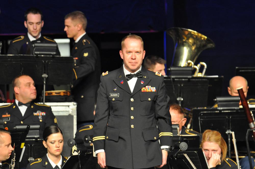 Utah National Guard Hosts 59th Annual Veterans Day Concert_15156018864_l.jpg