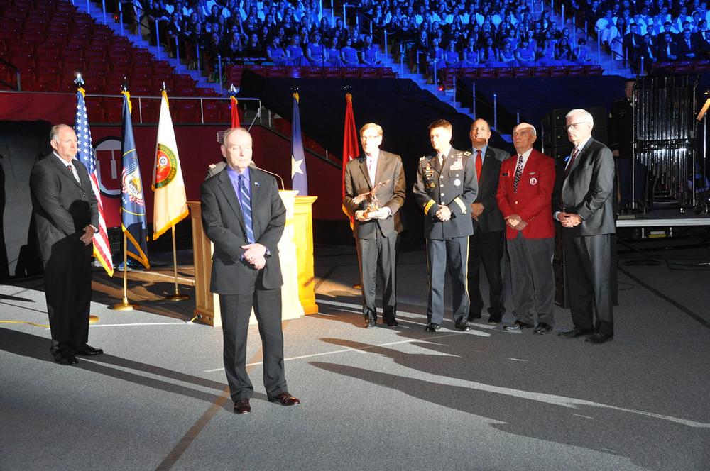 Utah National Guard Hosts 59th Annual Veterans Day Concert_15156039674_l.jpg