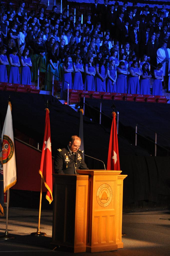 Utah National Guard Hosts 59th Annual Veterans Day Concert_15156109484_l.jpg