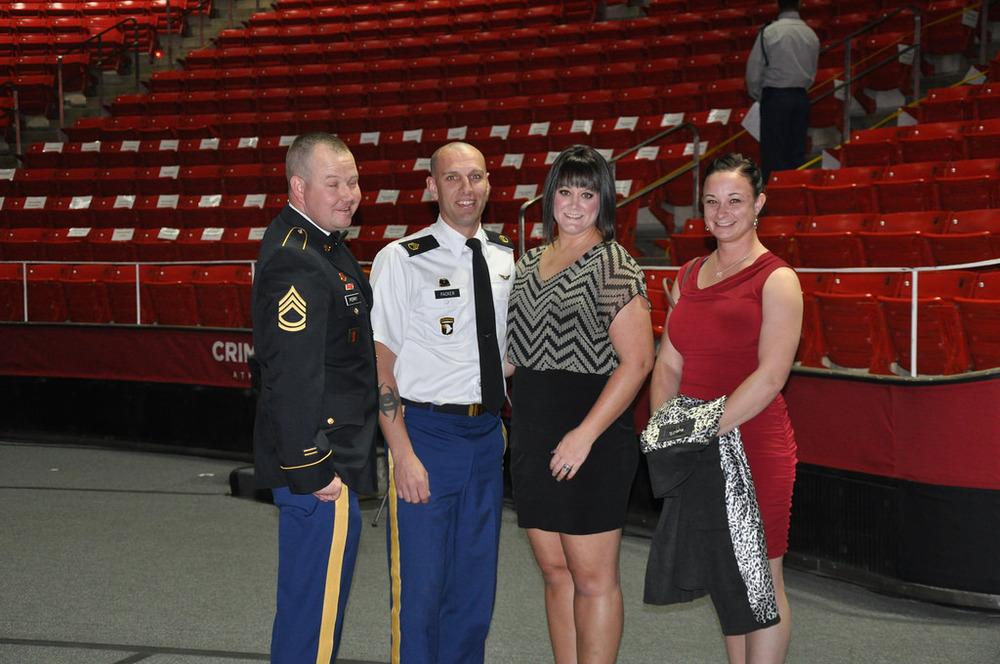 Utah National Guard Hosts 59th Annual Veterans Day Concert_15156454033_l.jpg