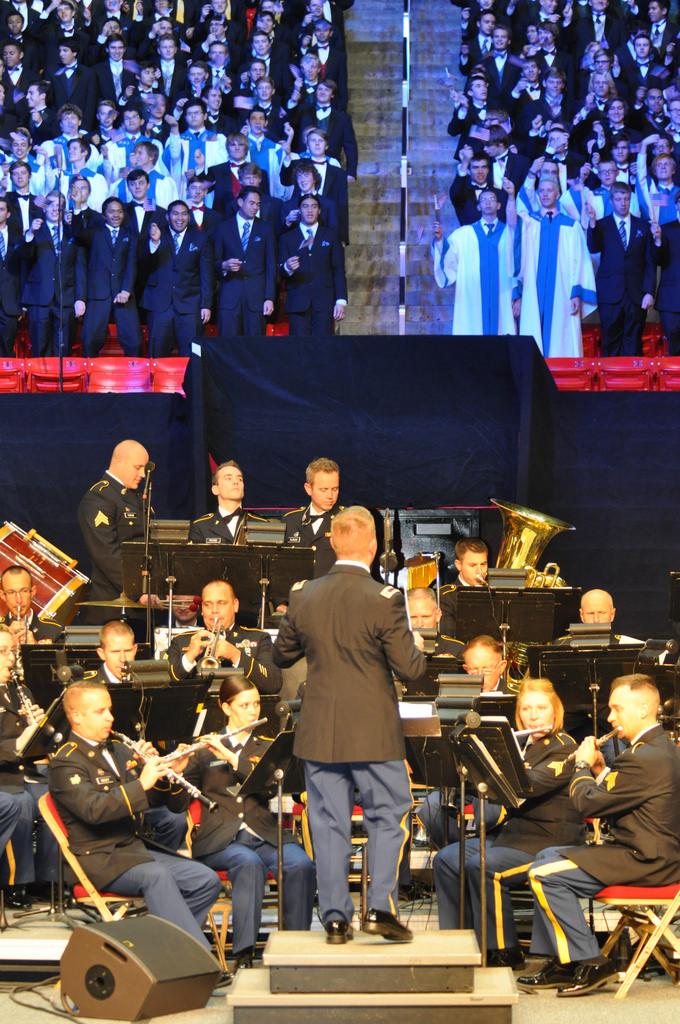 Utah National Guard Hosts 59th Annual Veterans Day Concert_15156475883_l.jpg