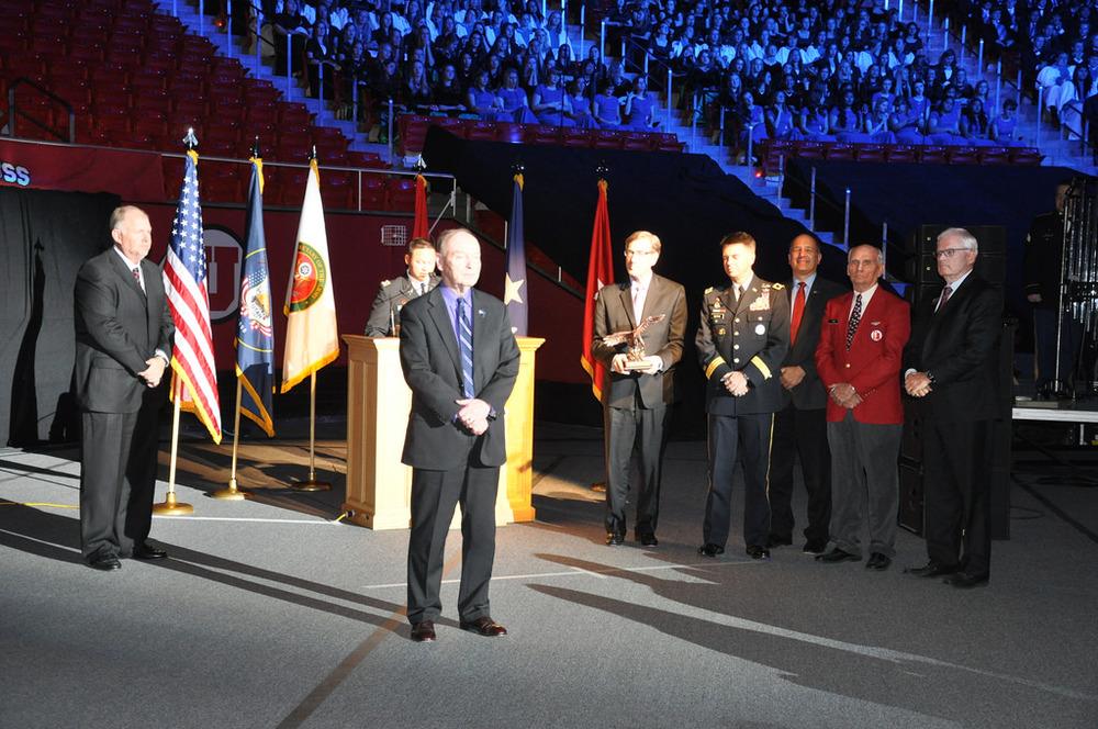 Utah National Guard Hosts 59th Annual Veterans Day Concert_15156560433_l.jpg