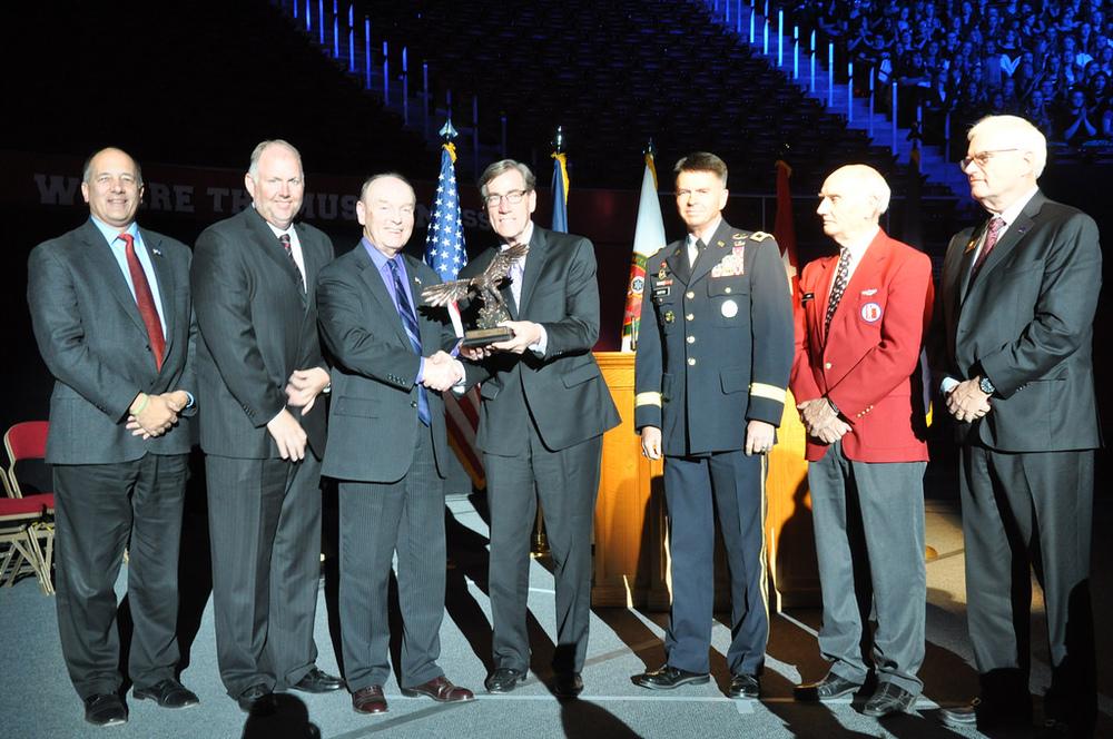 Utah National Guard Hosts 59th Annual Veterans Day Concert_15156556393_l.jpg