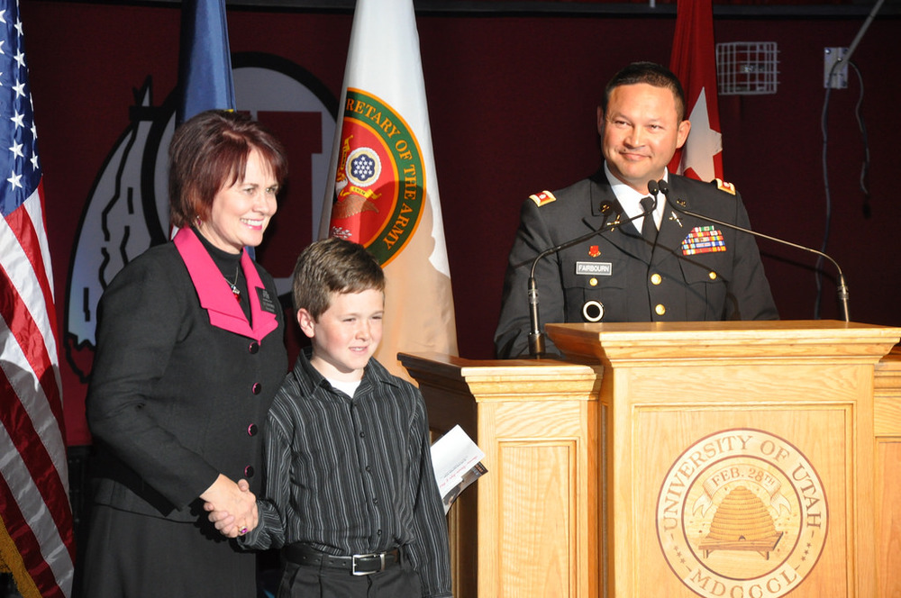 Utah National Guard Hosts 59th Annual Veterans Day Concert_15156590693_l.jpg