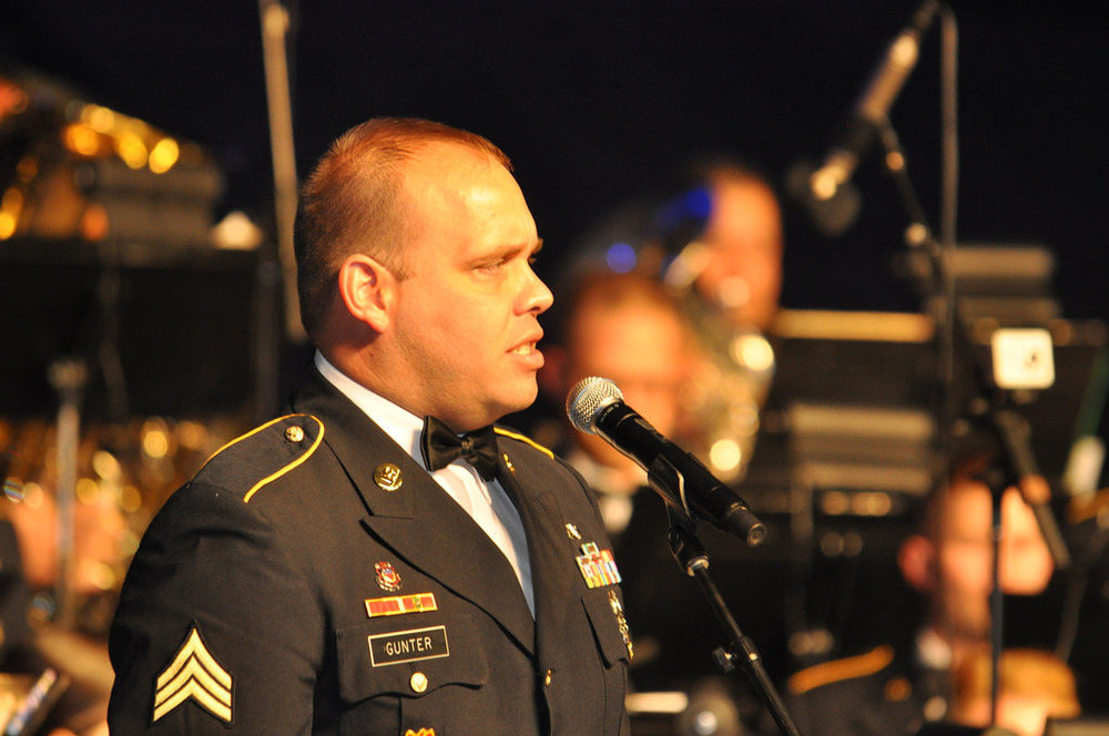 Utah National Guard Hosts 59th Annual Veterans Day Concert_15156632323_l.jpg