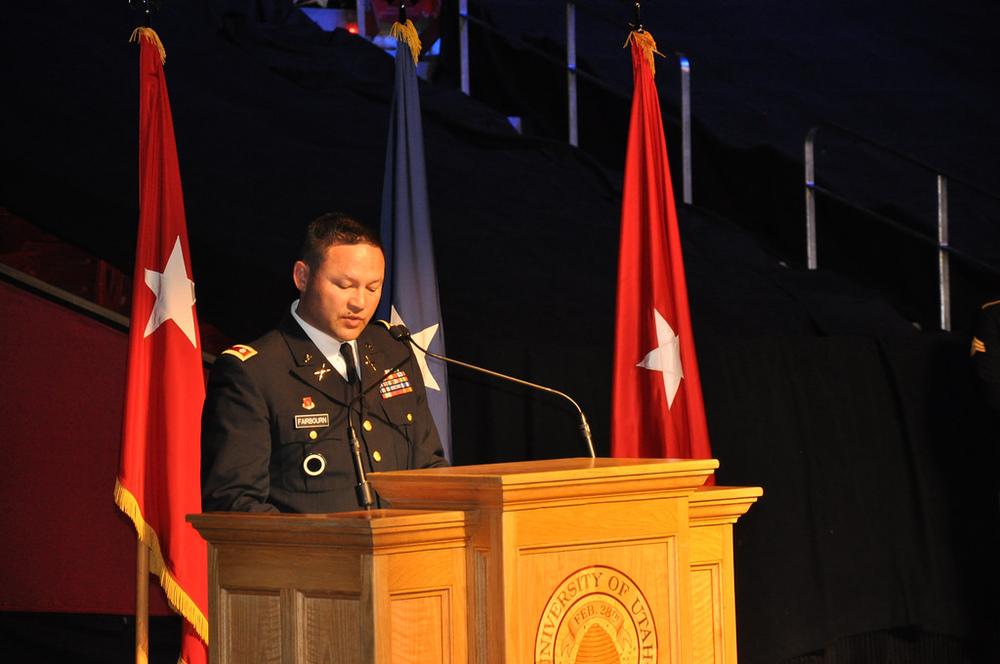 Utah National Guard Hosts 59th Annual Veterans Day Concert_15156636343_l.jpg