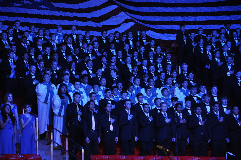 Utah National Guard Hosts 59th Annual Veterans Day Concert_15156646423_l.jpg