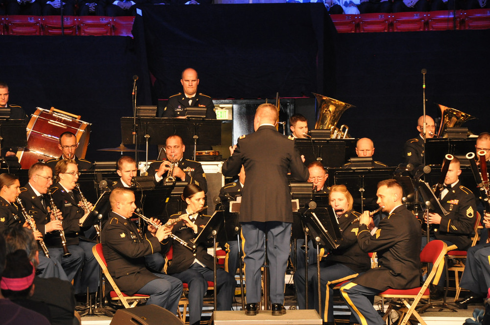 Utah National Guard Hosts 59th Annual Veterans Day Concert_15156665233_l.jpg