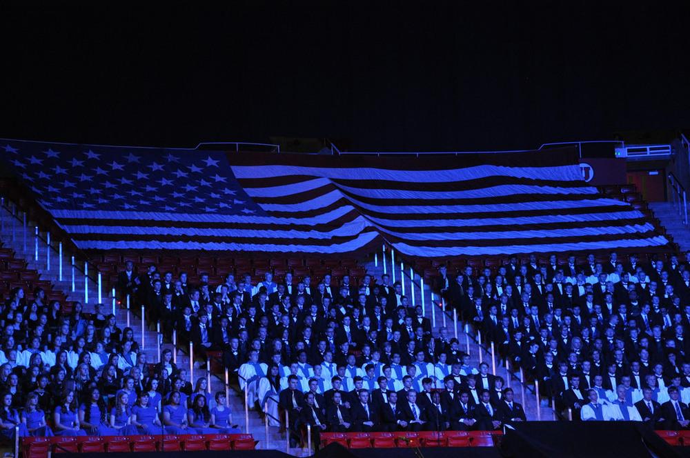 Utah National Guard Hosts 59th Annual Veterans Day Concert_15156660513_l.jpg