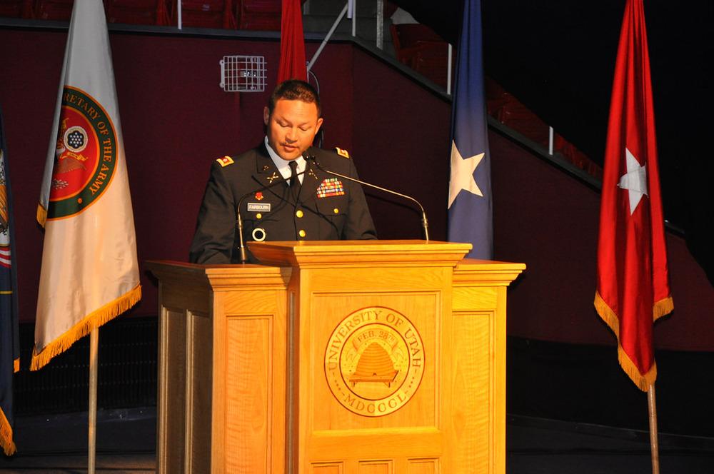 Utah National Guard Hosts 59th Annual Veterans Day Concert_15156667373_l.jpg