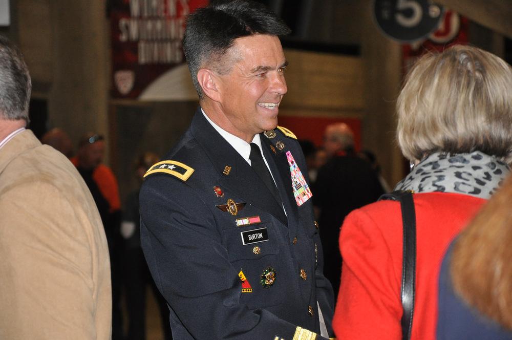 Utah National Guard Hosts 59th Annual Veterans Day Concert_15590030059_l.jpg