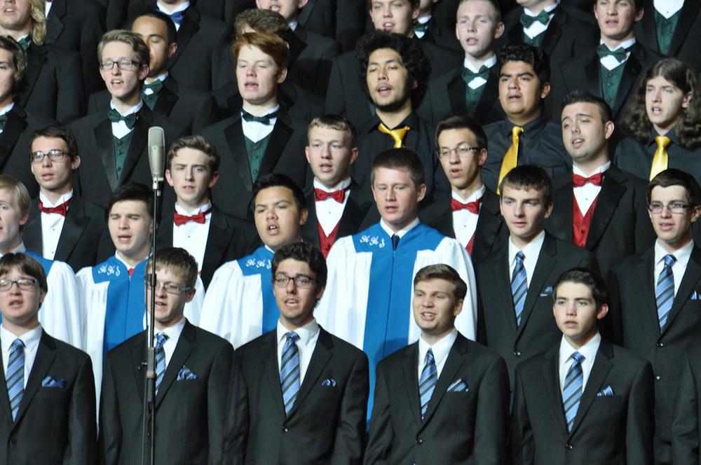 Utah National Guard Hosts 59th Annual Veterans Day Concert_15590124249_l.jpg