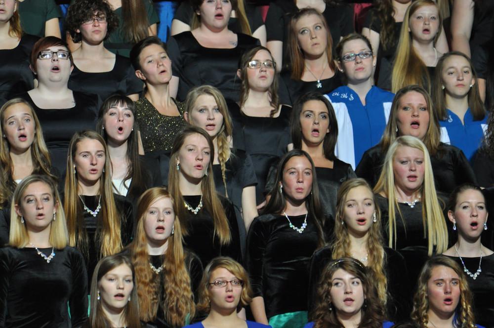 Utah National Guard Hosts 59th Annual Veterans Day Concert_15590138559_l.jpg