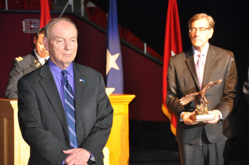 Utah National Guard Hosts 59th Annual Veterans Day Concert_15590163639_l.jpg