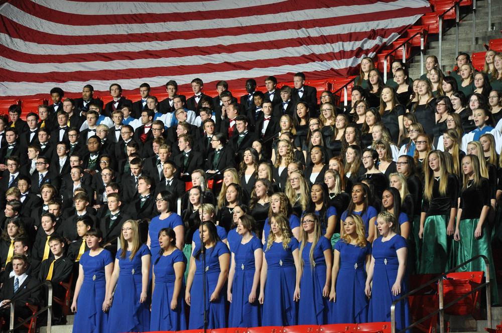 Utah National Guard Hosts 59th Annual Veterans Day Concert_15590200459_l.jpg