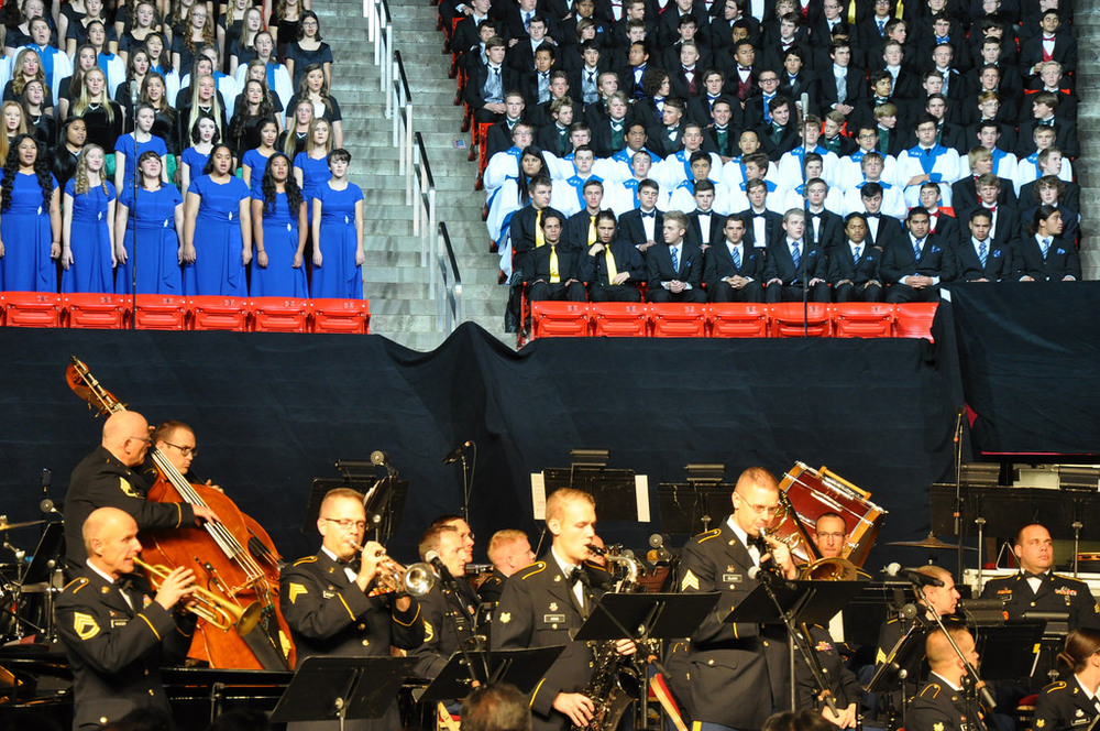 Utah National Guard Hosts 59th Annual Veterans Day Concert_15590205189_l.jpg