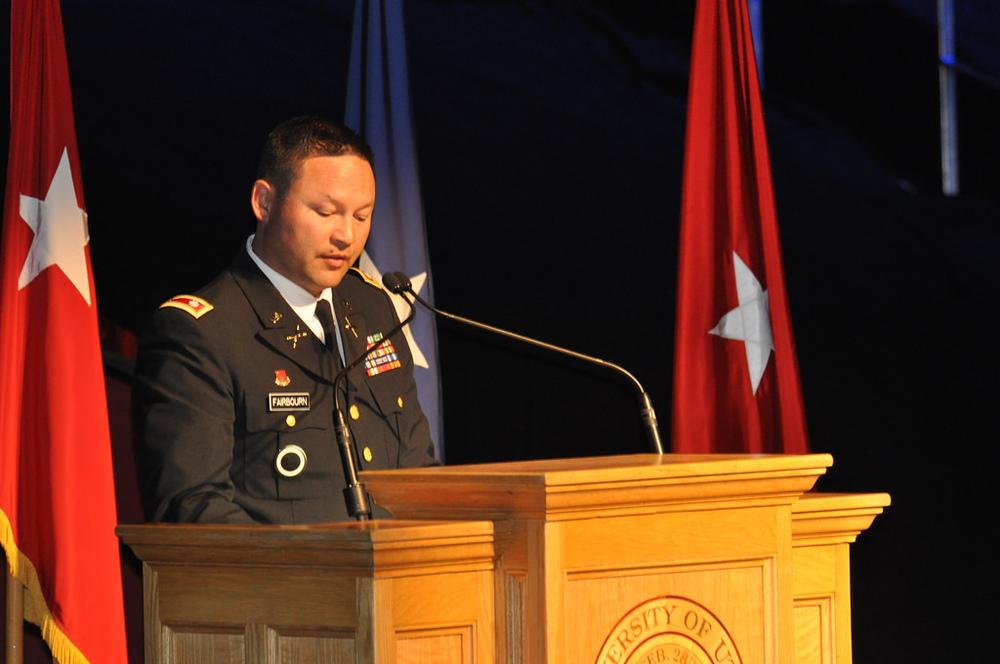 Utah National Guard Hosts 59th Annual Veterans Day Concert_15590217089_l.jpg