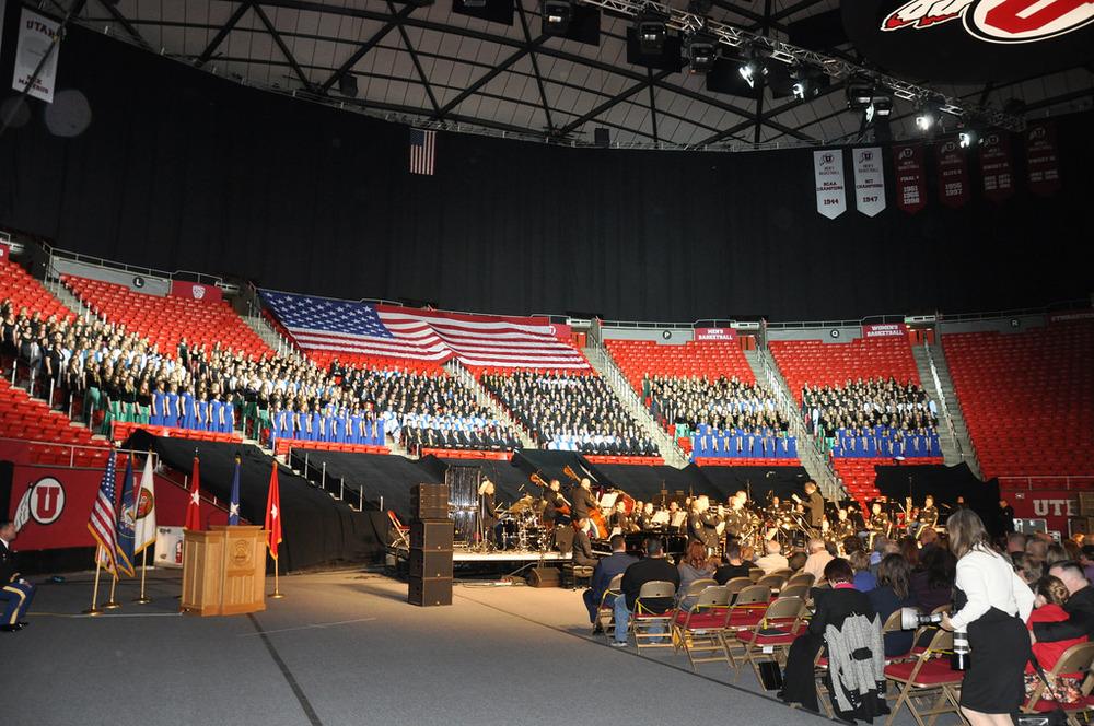 Utah National Guard Hosts 59th Annual Veterans Day Concert_15590207129_l.jpg