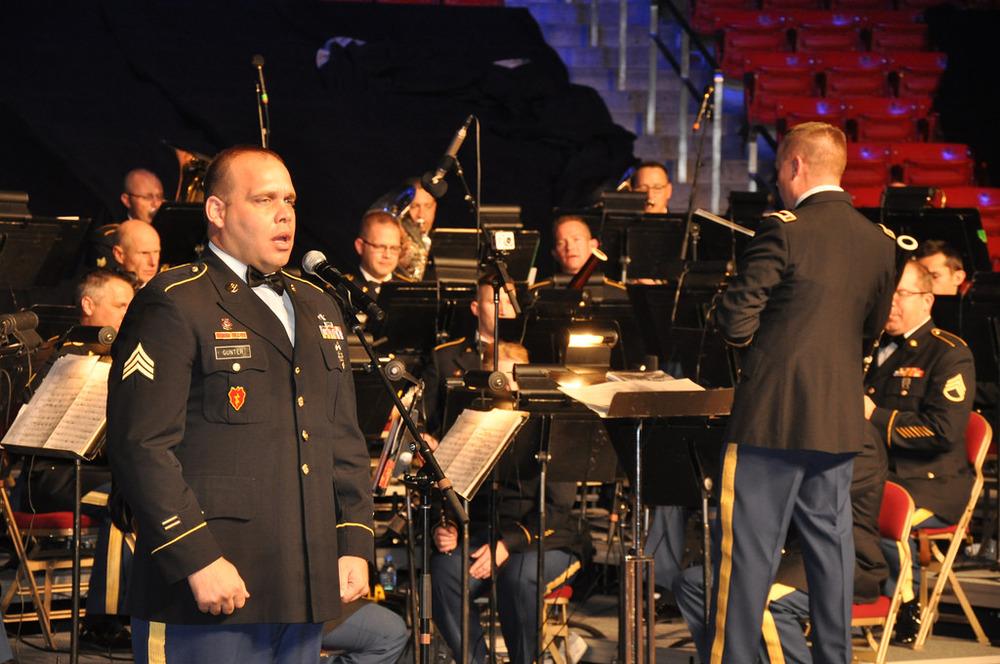 Utah National Guard Hosts 59th Annual Veterans Day Concert_15590232079_l.jpg