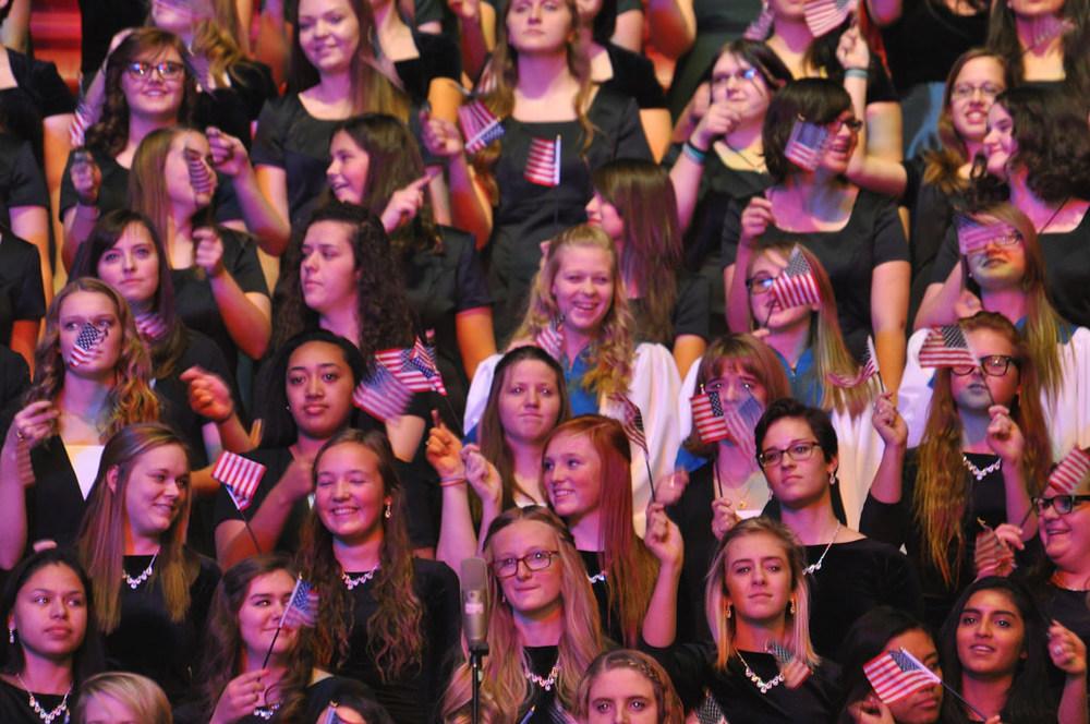 Utah National Guard Hosts 59th Annual Veterans Day Concert_15590476688_l.jpg