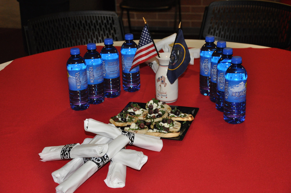 Utah National Guard Hosts 59th Annual Veterans Day Concert_15590453378_l.jpg