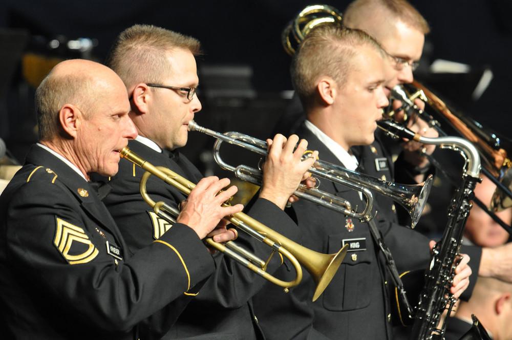 Utah National Guard Hosts 59th Annual Veterans Day Concert_15590517828_l.jpg
