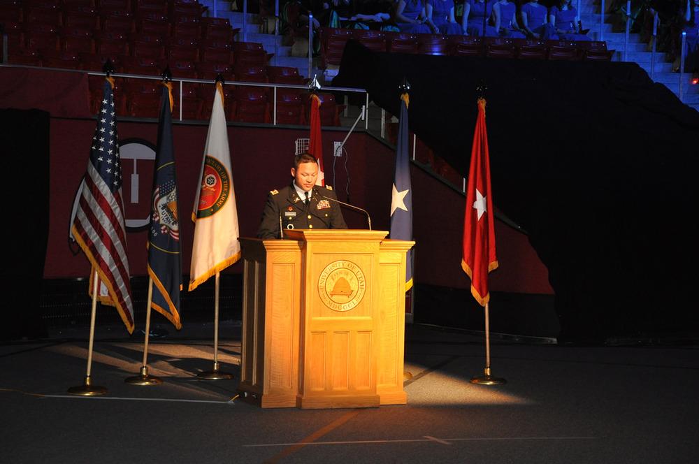 Utah National Guard Hosts 59th Annual Veterans Day Concert_15590599198_l.jpg