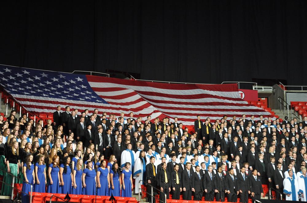 Utah National Guard Hosts 59th Annual Veterans Day Concert_15590622478_l.jpg
