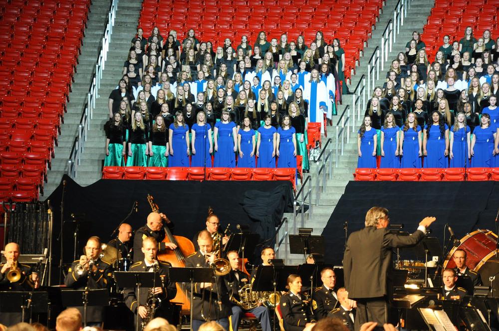 Utah National Guard Hosts 59th Annual Veterans Day Concert_15590610218_l.jpg