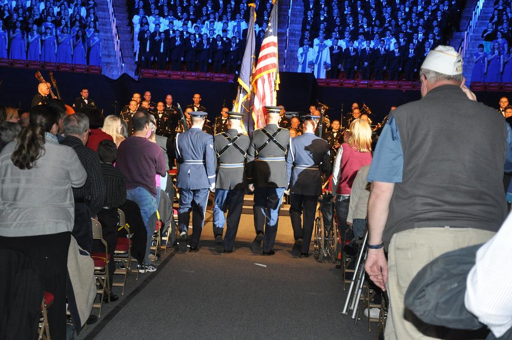 Utah National Guard Hosts 59th Annual Veterans Day Concert_15590657878_l.jpg