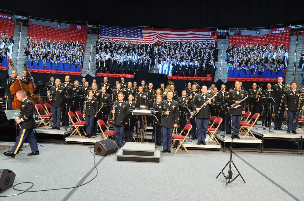Utah National Guard Hosts 59th Annual Veterans Day Concert_15590727277_l.jpg
