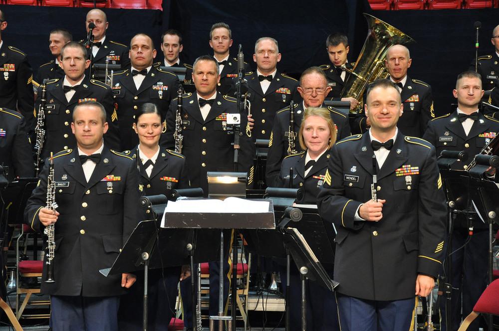 Utah National Guard Hosts 59th Annual Veterans Day Concert_15590730927_l.jpg