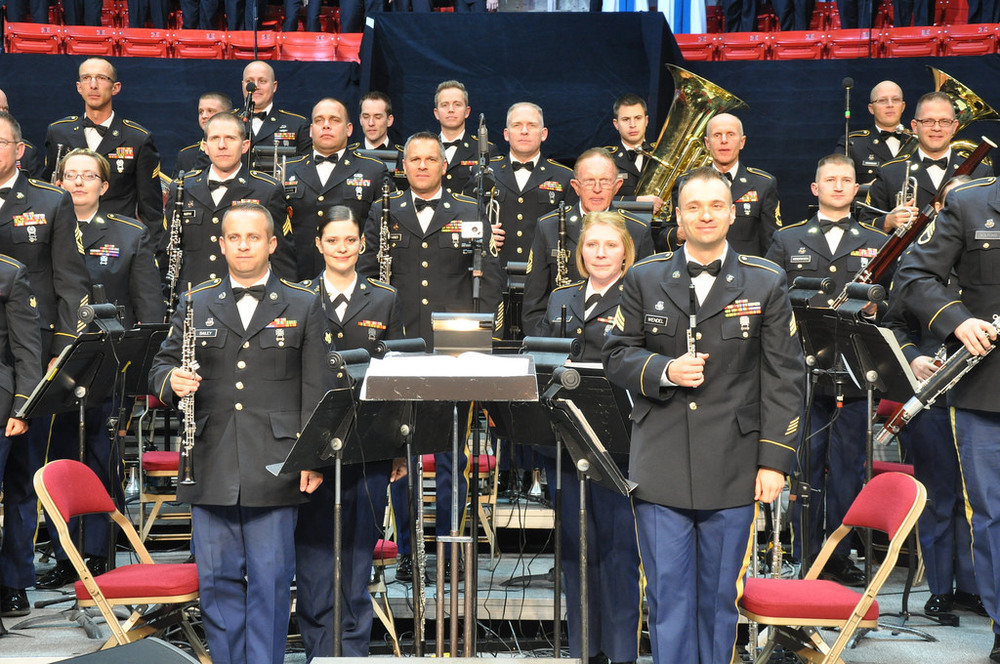 Utah National Guard Hosts 59th Annual Veterans Day Concert_15590732907_l.jpg