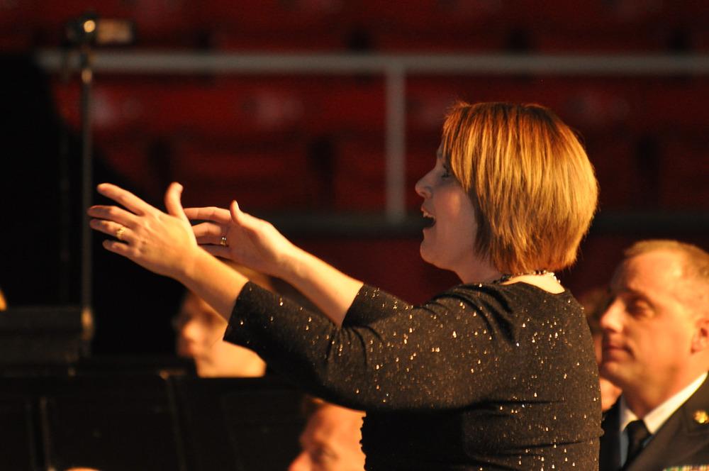 Utah National Guard Hosts 59th Annual Veterans Day Concert_15590794447_l.jpg