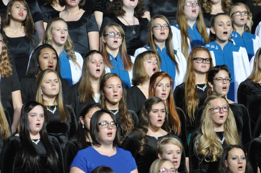 Utah National Guard Hosts 59th Annual Veterans Day Concert_15590796727_l.jpg