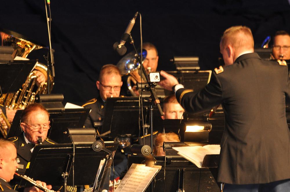 Utah National Guard Hosts 59th Annual Veterans Day Concert_15590813537_l.jpg